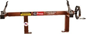 Ez Press - 4