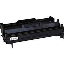 - On Time Toner - Okidata B4100/B4200/B4300, 42103001 Compatible Blk Tnr Cart
