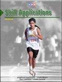 SRA Skill Applications Decoding C Workbook