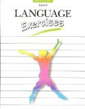 Language Exercises: Level E