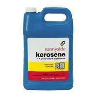 SUNNYSIDE CORPORATION 700G1 1-Gallon  Kerosene Fuel