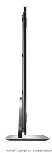 LED at Plasma TV 32 pouces Vizomax Protecteur d/écran pour t/él/évision pour LCD T/él/éviseur Prot/ège-/écran