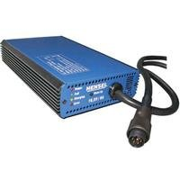 Hensel Porty Quick Charger for the Porty 6 & 12 Lithium Battery. by Hensel