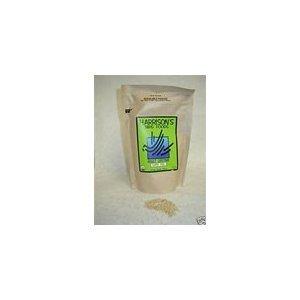 Harrison's Organic Adult Lifetime Super Fine 1 Lb Bird Food, My Pet Supplies