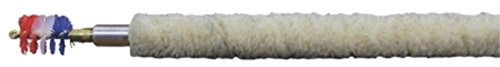 Pro Shot Wool Shotgun Mop (Tico Tool 20 Gauge)
