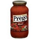 prego-meat-flavored-italian-sauce-24oz-3pack