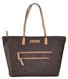 Calvin Klein Womens Handbag