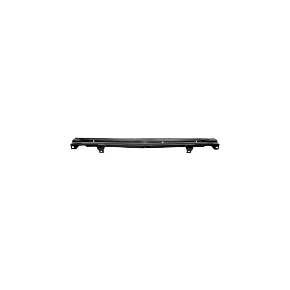 New Ford Mustang Bumper Filler   Front 67 68