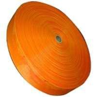 Hd Polyester Strap 1 1/4x600
