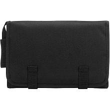 Especially for Baby Changing Station - Black from Especially for Baby