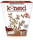 Konexi -Deluxe / Premium (Monopoly Game Boy)