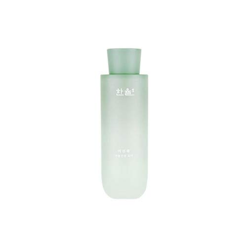 HANYUL Pure Artemisia Watery Calming Toner (150ml)