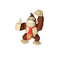 super-mario-brothers-master-replicas-5-inch-pvc-figure-series-1-donkey-kong