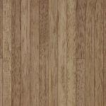 Dollhouse Miniature Black Walnut Flooring by Houseworks