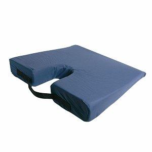 Amazon.com: Cojín para el coxis Ortopédica Comfort – Cojín ...