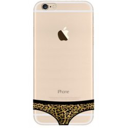 coque iphone 6 culotte