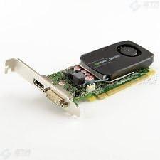 HP WS093UT WS093UT HP NVIDIA Quadro 600 1.0GB Graphics Card WS093UT
