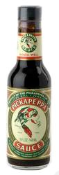 Pickapeppa Sauce Original