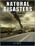 Book Natural Disasters