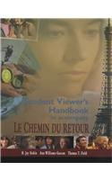 Student Viewer's Handbook to accompany Debuts: An Introduction to French