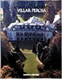The Agnelli Gardens at Villar Perosa: Two Centuries of a Family Retreat by Marella Agnelli (2-Nov-1998) Hardcover