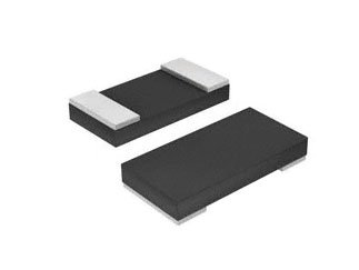 ROHM SEMICONDUCTOR PMR18EZPFV2L00 PMR18 Series 1206 1 W 2 mΩ ±1% ±100 ppm/°C Current Detection Ohmic Resistor - 5000 item(s) by ROHM SEMICONDUCTOR