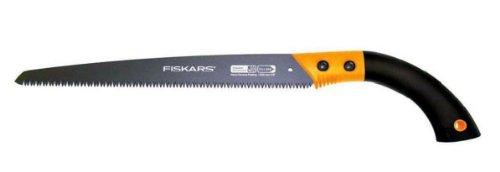 Fiskars 9357 13-Inch Fixed Handle Pruning Saw by Fiskars