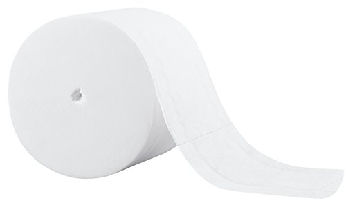 kimberly-clark-scott-04007-coreless-standard-roll-bath-tissue-4-length-x-394-width-sheet-size-white-