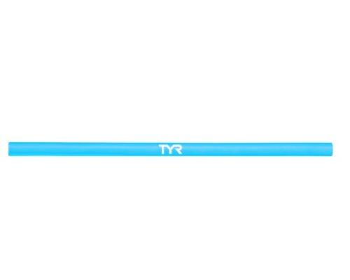 TYR Hand Paddle Strap Kit, Blue (Kit Paddle)