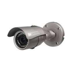 Digital Watchdog Analog High Definition Bullet Camera (DWC-B7753TIR)
