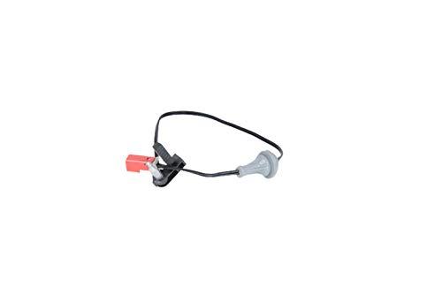 ACDelco 15-51254 GM Original Equipment Air Conditioning Evaporator Temperature Sensor