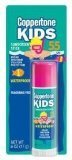Coppertone SPF#55 Kids Stick 17 gm by Coppertone