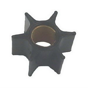 Sierra International 18-3017 Impeller, Brass Insert