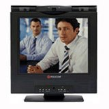 V700 Executive Desktop by Polycom