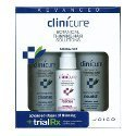 Joico Clinicure Botanical Thinning Advanced Stages Hair Solutions Joico Clinicure Natural