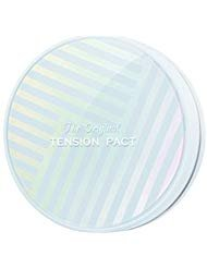 The Original Tension Pact Tone Up Glow 14g #13