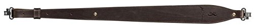 Buy browning leather sling