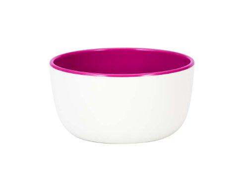 zak ice cream bowl - 3