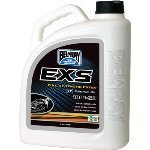 Bel-Ray 10W50 EXS Synthetic Superbike Motor Oil 4 Liters 99160-B4LW