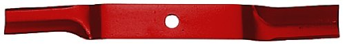 Oregon Premium Lawn Mower Blade With Fusion For Murray 20-3/8-Inch 97-109 CS 534840 ()