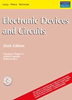 By circuit pdf bogart devices theory and electronic