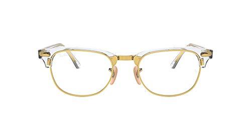fashion glasses frames - 9