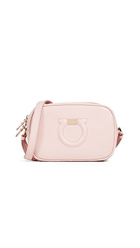 Bon Women's Salvatore City Bon Camera Ferragamo Bag YqnxvaBPg