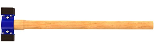 Bon 21-210 Rubber Face Sledge Hammer