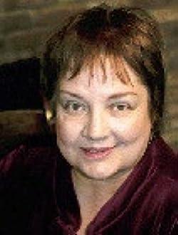 Sheila Van Houten - Palmist