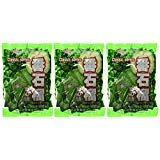 GUAVA CANDY 12.3 oz. (pack of 6)