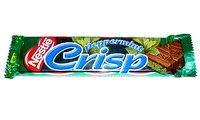 Nestle Peppermint Crisp Bar (Peppermint Crisp)
