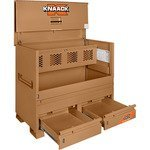 Knaack 89-D Storagemaster Chest