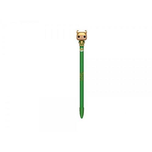 Funko Collectible Pen Topper Marvel