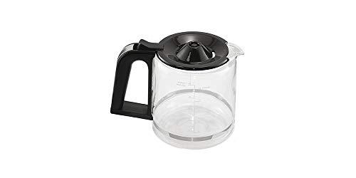Coffeemaker Pots